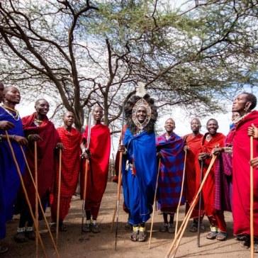 Maasai-tribe-portraits-0145