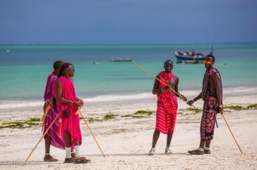 masai-zanzibar