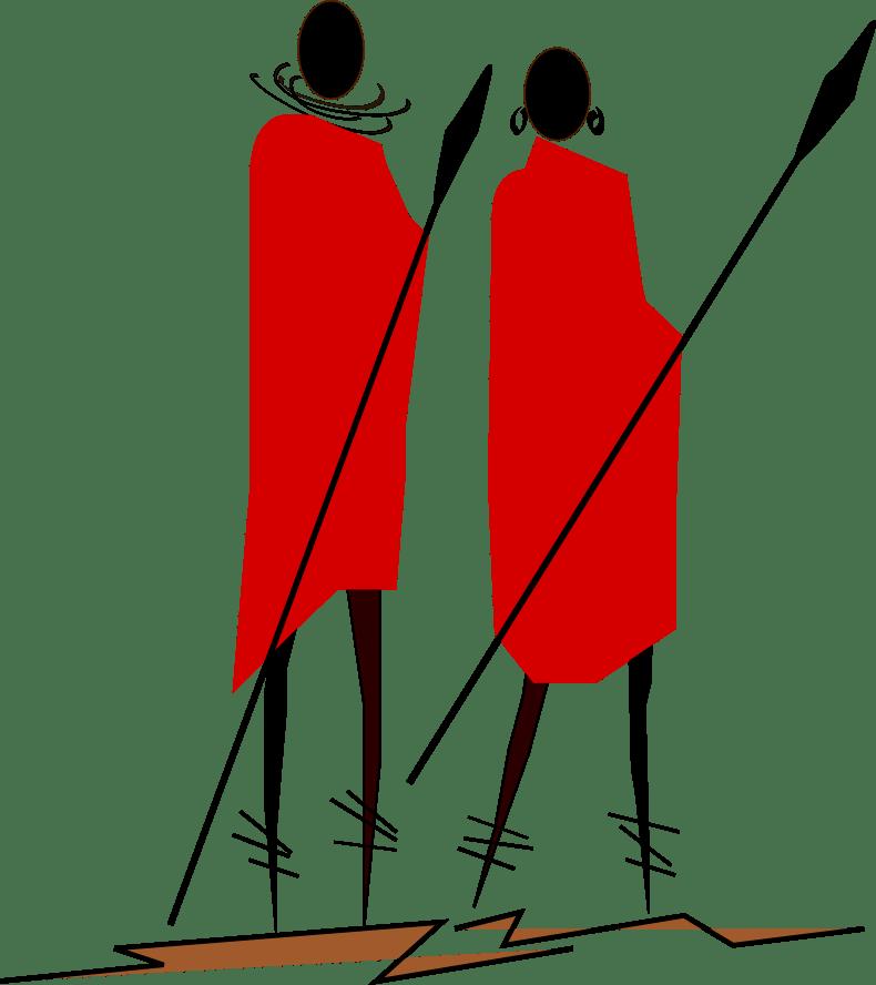 Masai Travel Life Tanzania